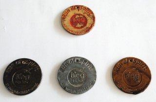 medaleros2012