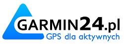 http://www.garmin24.pl/