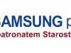 3_samsung_polmaraton_logo