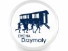 dycha-drzymaly-logo