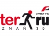 interrun-poznan-2013-logo