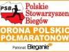 korona-polskich-polmaratonow