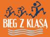 logo-bieg-z-klasa-2013