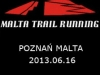 logo-malta-trail-running-male