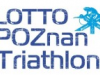 logo-poznan-triathlon