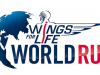 logo-wings-of-life-world-run