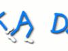 maniacka-logo