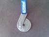 6-pp-medal