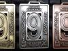 9maniacka-medale-razem