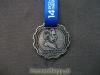 medal-14-pm