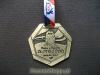 medal-bieg-o-puchar-zlotej-pyry-polmaraton-oborniki_poznanbiega_pl