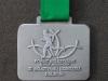 medal-ii-wolsztynska-dziesiatka