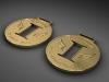 medal-petla-krosowa-grodziskiego-klubu-biegacza