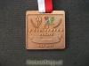 medal-pila-2013