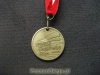 medal-poznan-business-run-2013