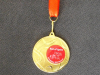 medal-run-of-spirit-2013