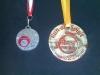 medale_ros_2012