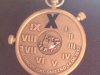 x-bieg-europejski-2012