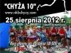 chyza-ulotka-2012