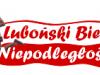 logo_lubon_bieg_niepodleglosci