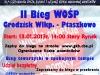 plakat-bieg-wosp-grodzisk-2013