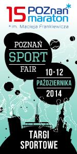 http://www.sportfair.mtp.pl/