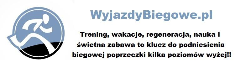 Obozy Biegowe