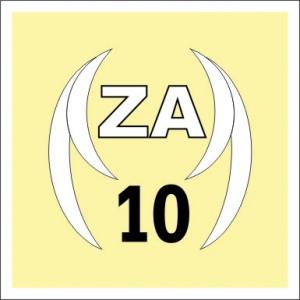 5.Kurdeszowa (Za)Dyszka @ wielkopolskie | Polska