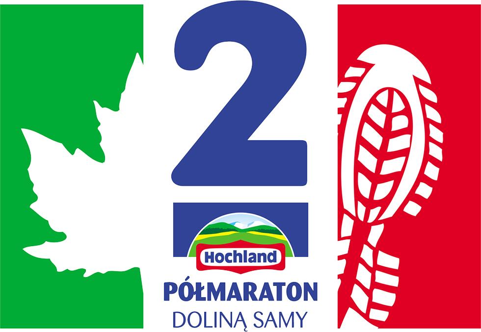 2 polmaraton logo_press