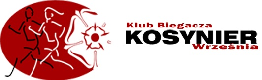 KB Kosynier