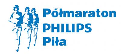 Polmaraton philips pila