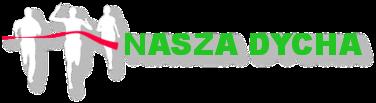 logo nasza dycha gostyn 2014
