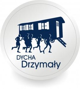 logo_dycha