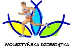 VI Wolsztyńska Dziesiątka @ Wolsztyn | wielkopolskie | Polska