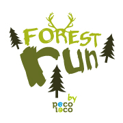 FB_FOREST_RUN_logo