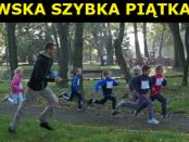 Dzieci IIKSP