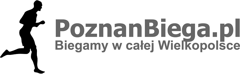 PoznanBiega.pl