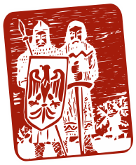 logo bieg lechitow