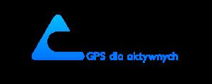 logo_Garmin24