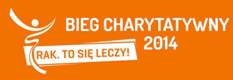 logotyp_bieg_www