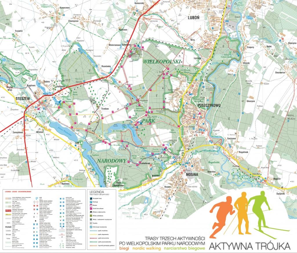 mapa3_strona