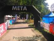 DSC_0038_PoznanBiega_pl