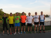 trening_z_dyrektorem_15_Poznan_Maratonu