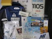 Pakiet_startowy_15_PM_PoznanBiega_pl