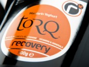 RECOVERY_fot1-250