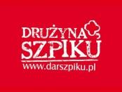 druzyna szpiku