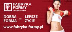 www.fabryka-formy.pl