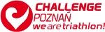 logo_POZNAN_rgb