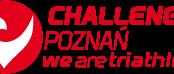 logo Family Chellenge