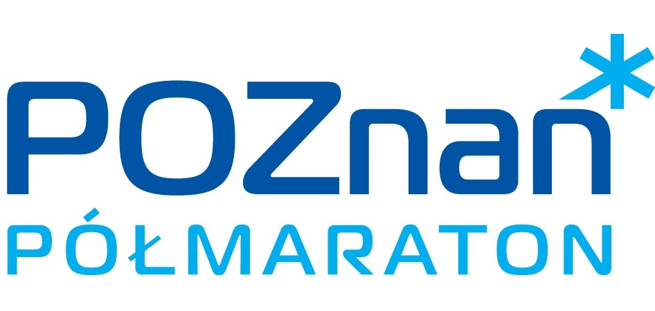 logo-poznan-polmaraton